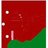 Chili Hungária Webáruház