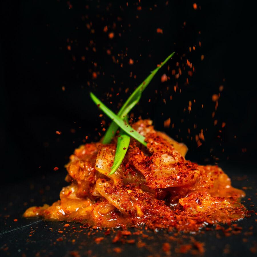 Fűszerpaprika – Az ízesítő, amit csak a magyarok értenek