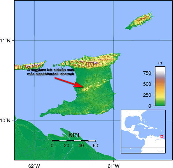1024px-trinidad_topography2.png