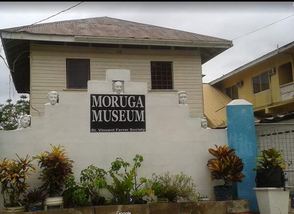 moruga_museum.JPG